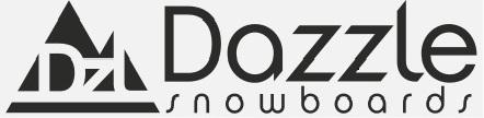 logo_dazzle_new_maiuscolo