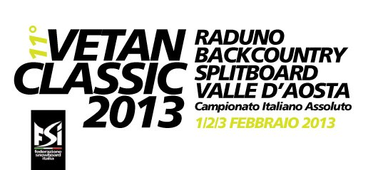Vetan Classic 2013