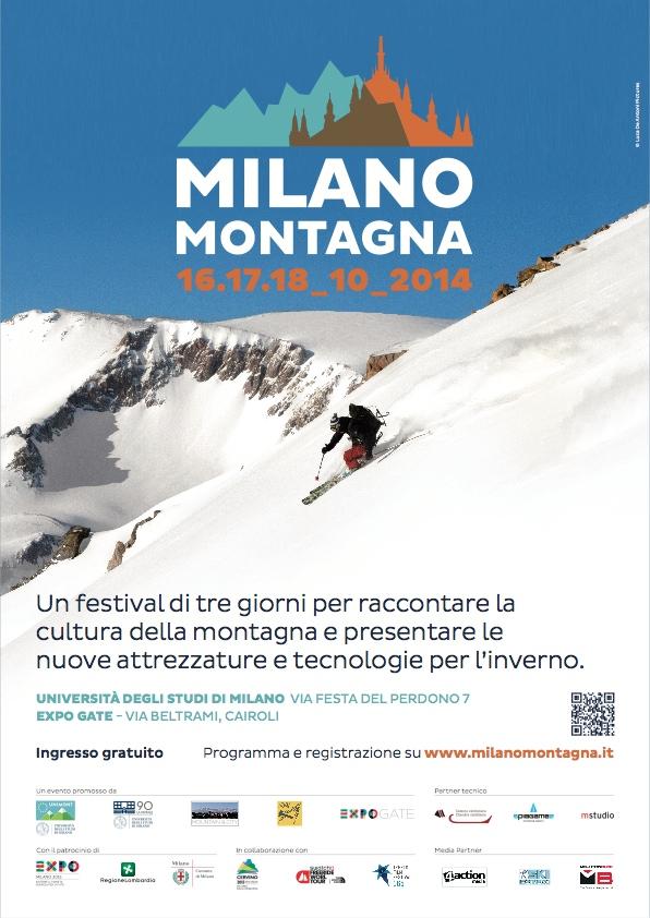 MilanoMontagna