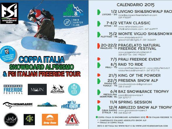 Volantino-Coppa-Italia-Snowboard-Alpinismo